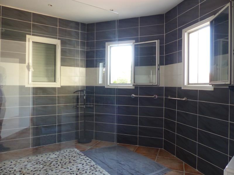 Sale house / villa Beziers 494000€ - Picture 9