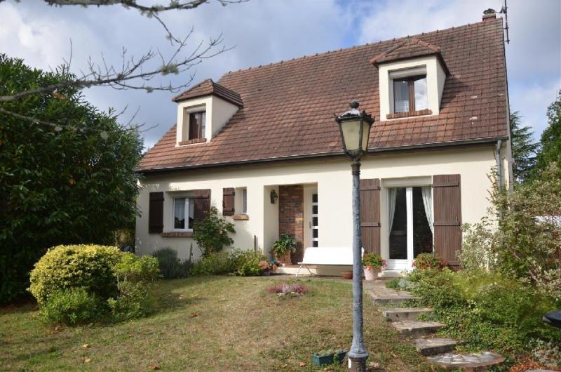 Sale house / villa Bois le roi 475000€ - Picture 1