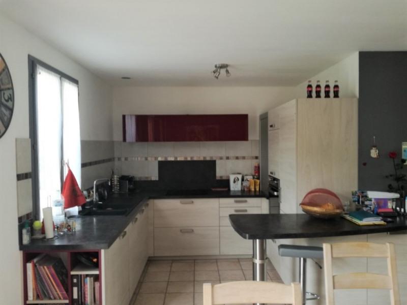 Verkoop  huis Maintenon 227900€ - Foto 4