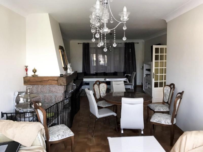 Vente maison / villa Livry gargan 600000€ - Photo 4