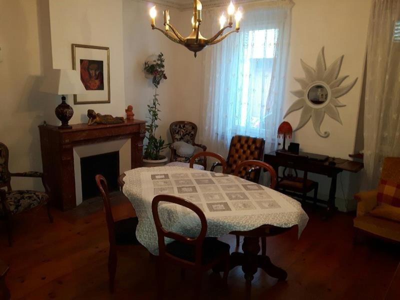 Sale house / villa Mazamet 177000€ - Picture 2