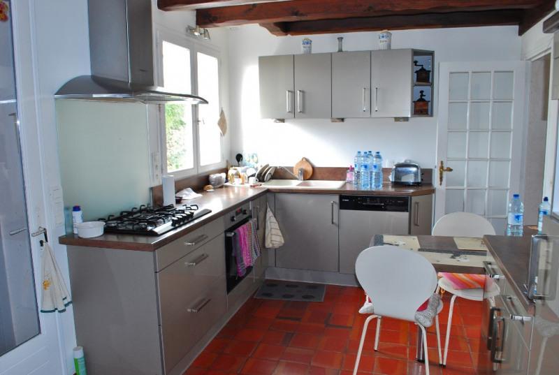 Vente maison / villa Saint georges de didonne 429000€ - Photo 14