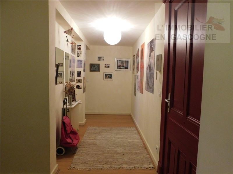 Verhuren  appartement Auch 654€ CC - Foto 3