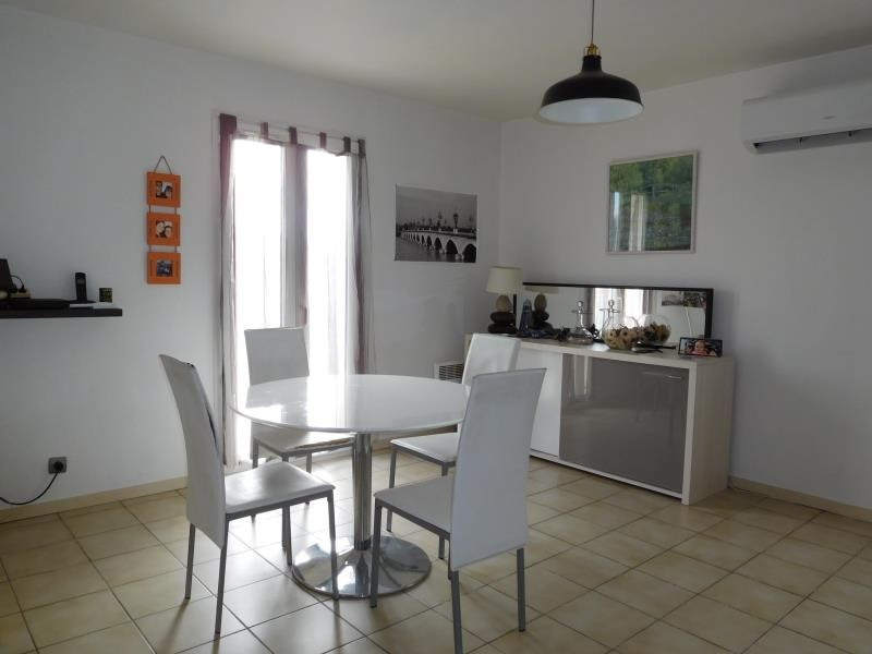 Vente maison / villa St gervais 217000€ - Photo 2