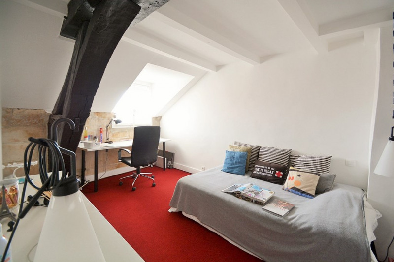 Sale apartment La rochelle 525 000€ - Picture 7