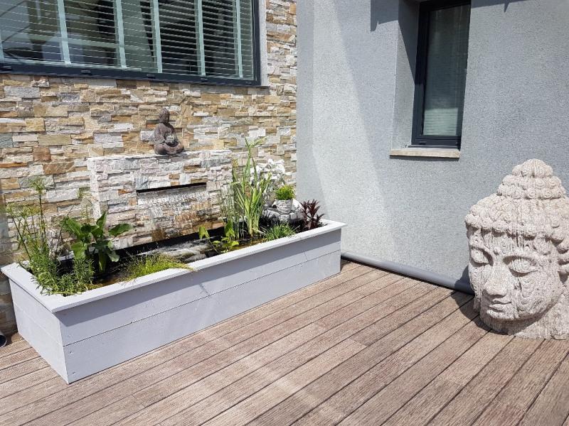 Vente de prestige maison / villa Villeneuve les avignon 1050000€ - Photo 12
