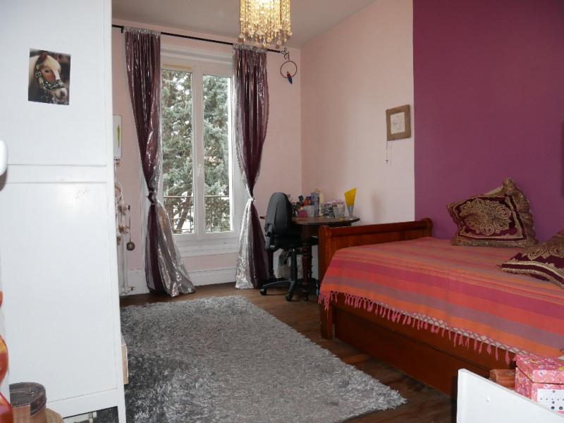 Sale house / villa Carrières-sous-poissy 340000€ - Picture 9