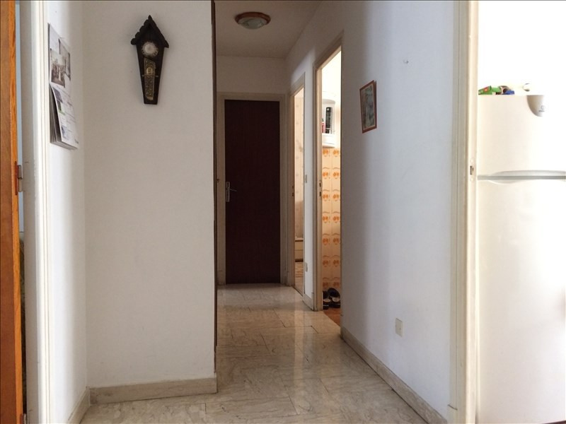 Sale apartment Beziers 110 000€ - Picture 3