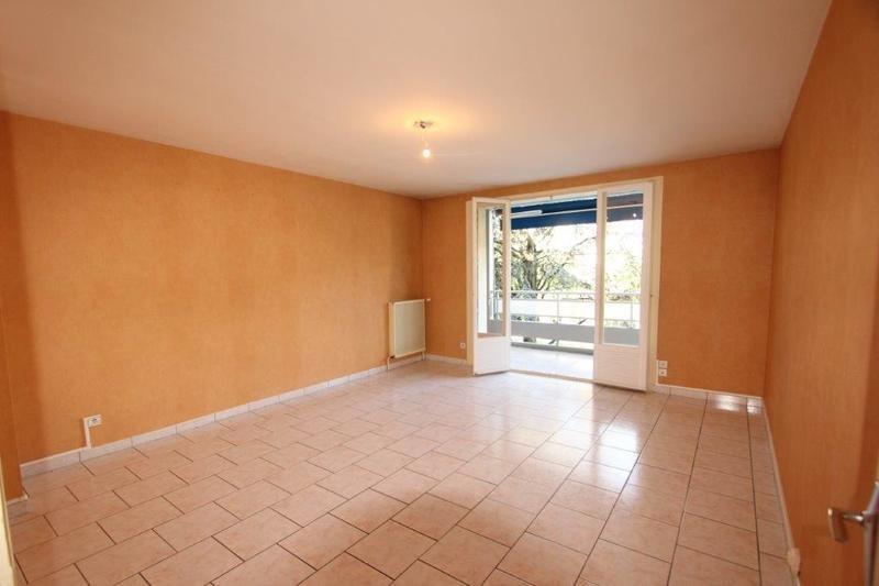 Vente appartement Romans sur isere 115000€ - Photo 2