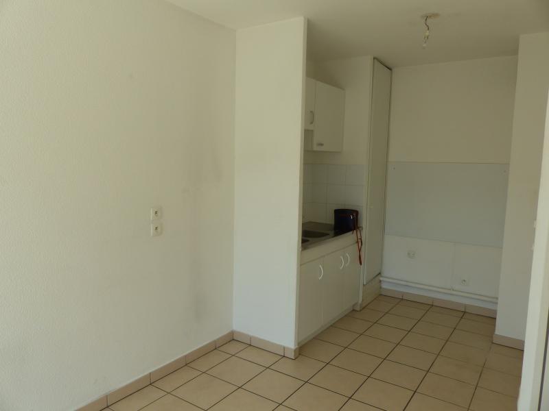 Rental apartment Bourgoin jallieu 590€ CC - Picture 6