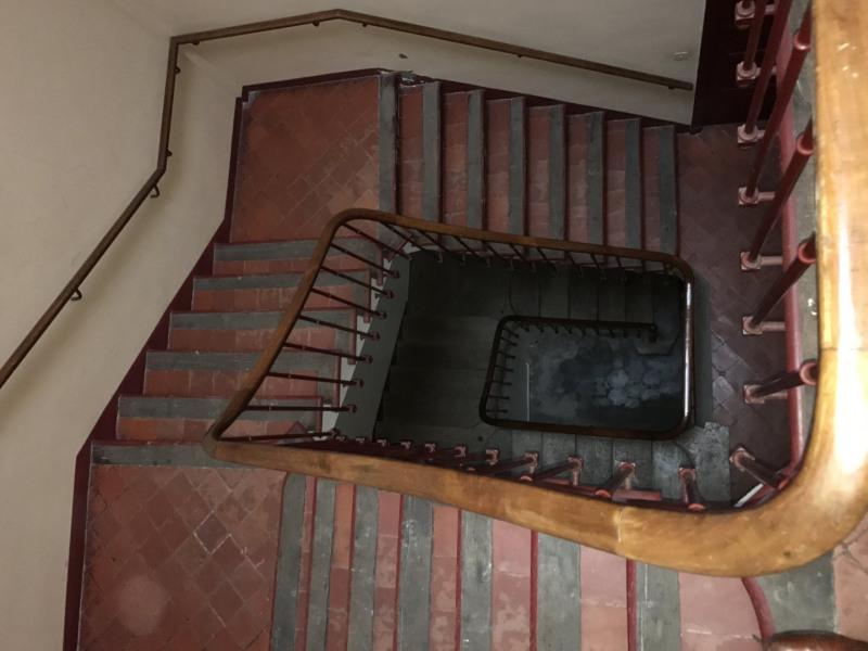 Продажa Жилой дом Perpignan 490000€ - Фото 7