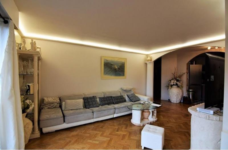 Vente appartement Vincennes 648000€ - Photo 2