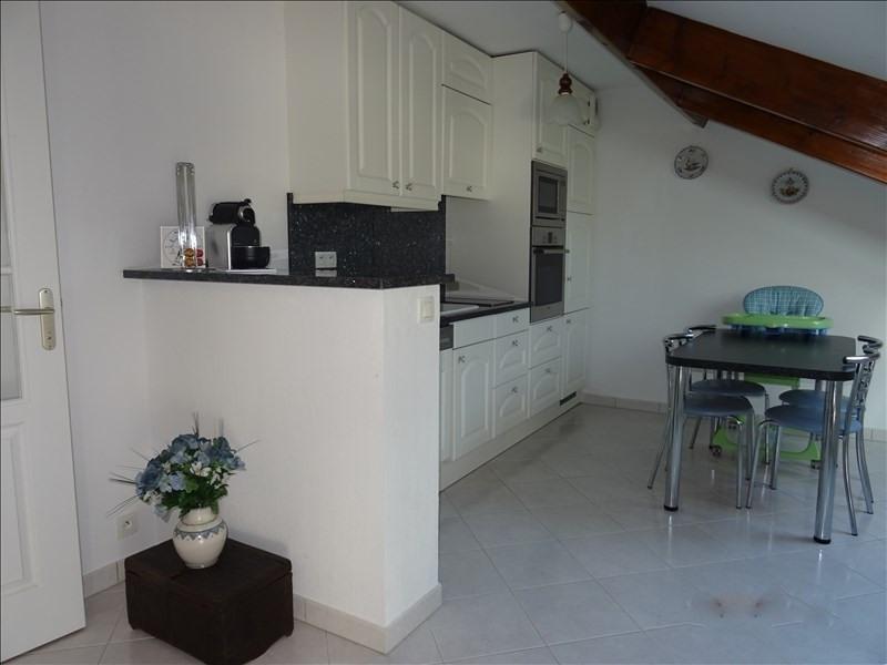 Sale apartment Pornic 357500€ - Picture 4