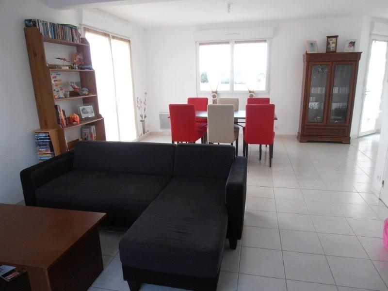 Location maison / villa Cornille 650€ CC - Photo 2