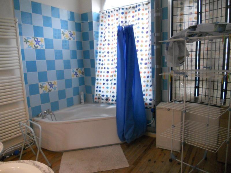 Location appartement Saint-omer 420€ CC - Photo 5