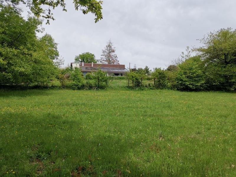 Vente maison / villa St maurice les brousses 226825€ - Photo 3