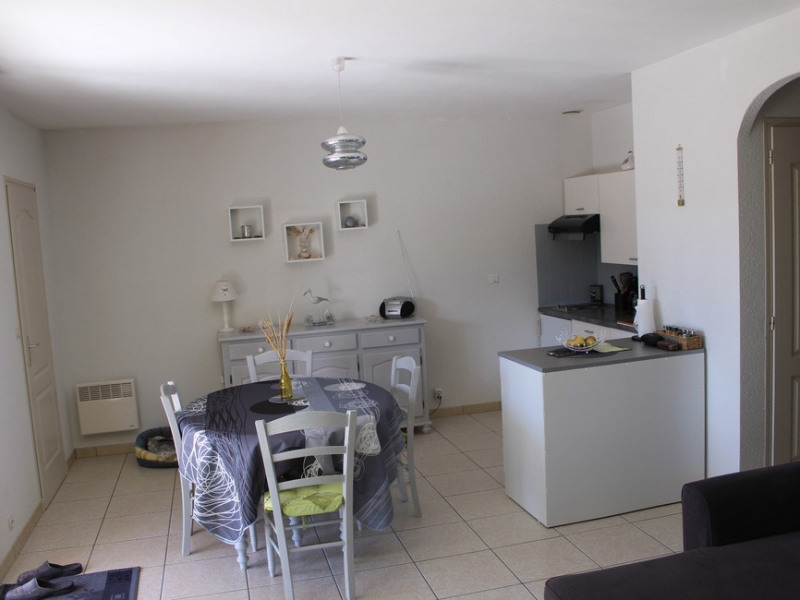 Vente maison / villa Ronce les bains 227000€ - Photo 5