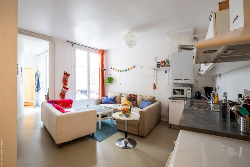 出售 公寓 Bordeaux 518000€ - 照片 1