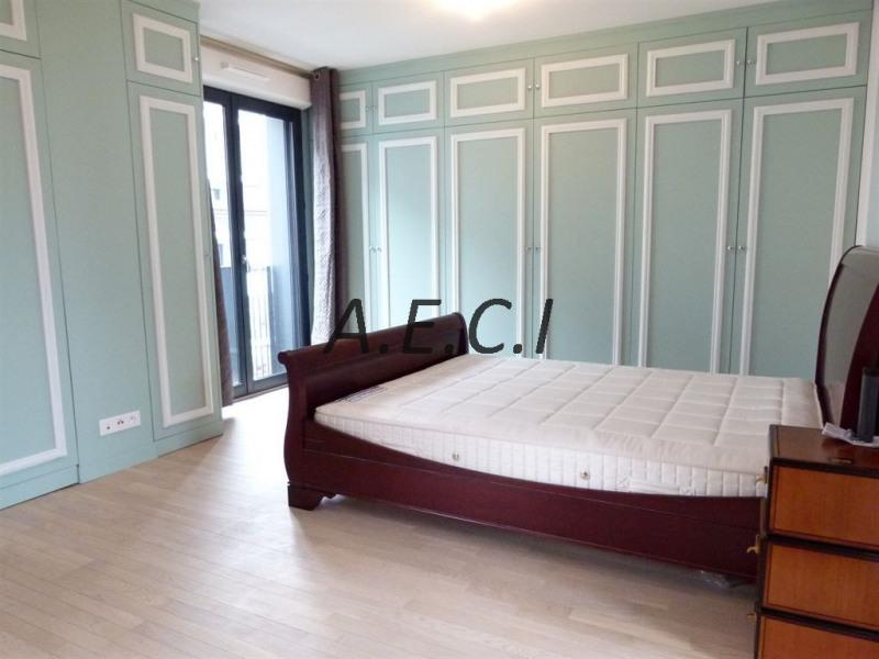 Vente appartement Asnieres sur seine 645000€ - Photo 6