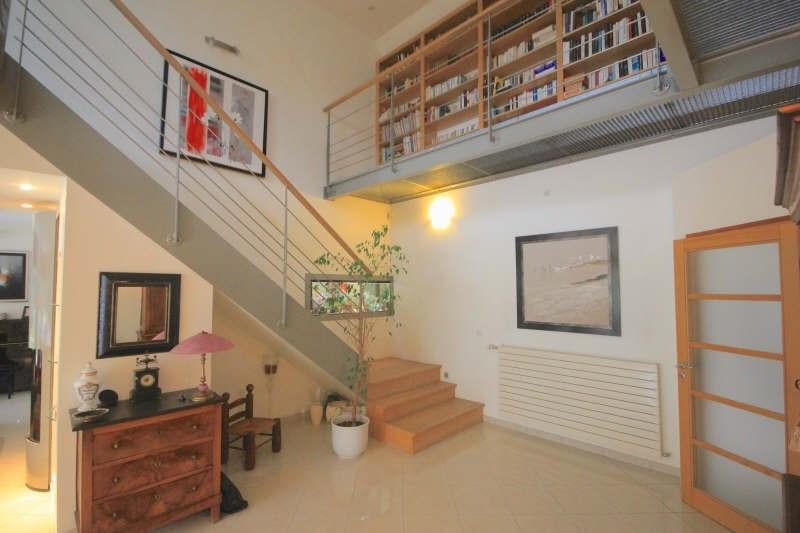 Vente de prestige maison / villa Gonneville sur mer 880000€ - Photo 7
