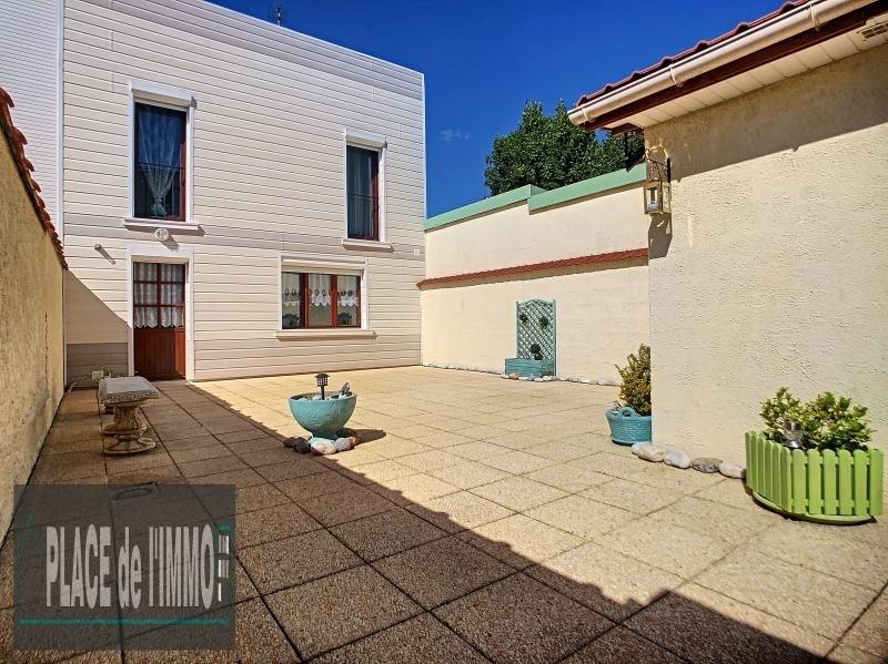 Sale house / villa Abbeville 130000€ - Picture 10
