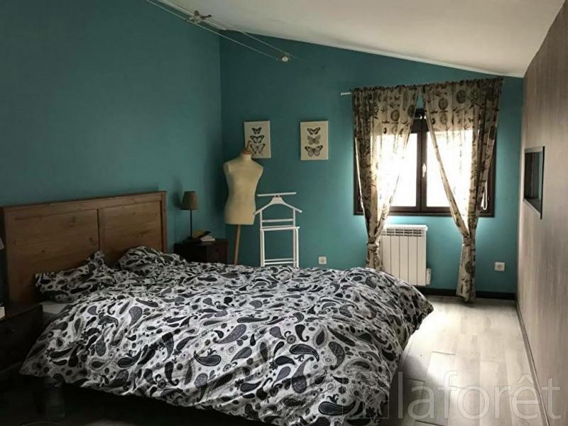Vente de prestige loft/atelier/surface Roubaix 315000€ - Photo 4