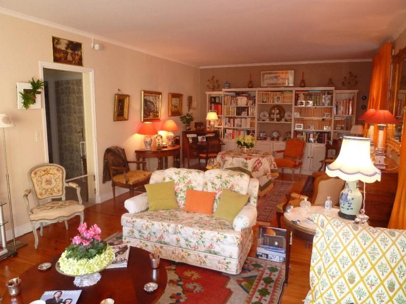 Venta  casa Cognac 205000€ - Fotografía 3
