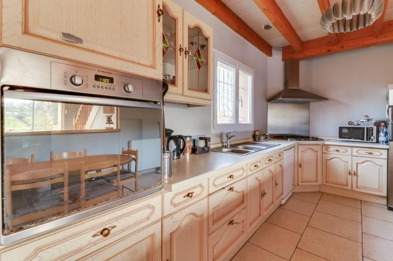 Vente maison / villa Gan 266000€ - Photo 3