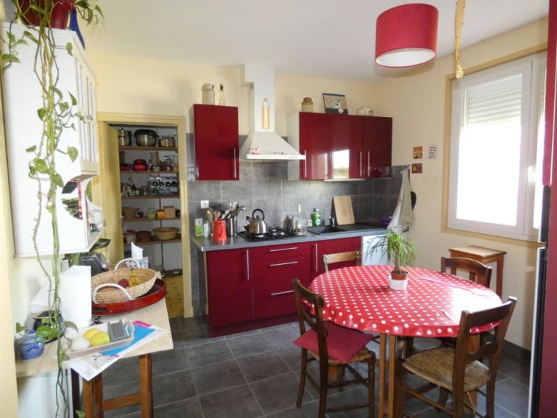 Vente maison / villa Castelnaudary 150000€ - Photo 13