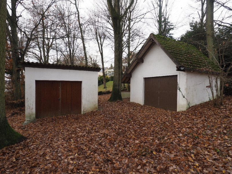 Vente terrain Boissise le roi 264 500€ - Photo 4