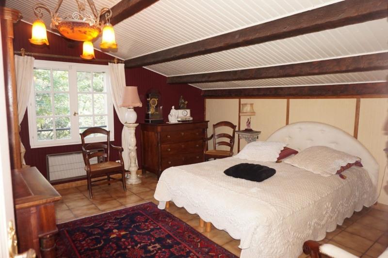 Deluxe sale house / villa Saint-chamas 695000€ - Picture 18