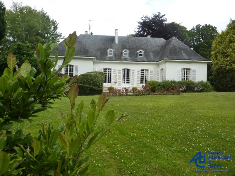 Vente maison / villa Pontivy 310 000€ - Photo 11