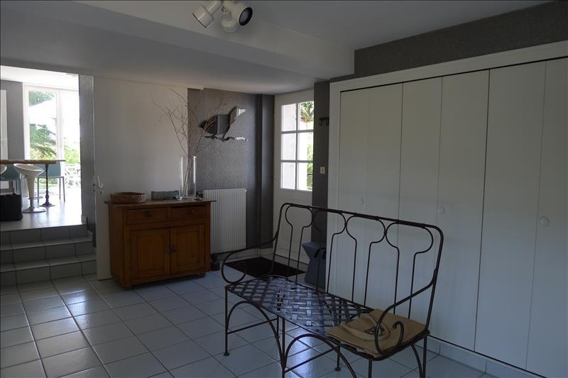 Revenda residencial de prestígio casa St jean de braye 695000€ - Fotografia 8