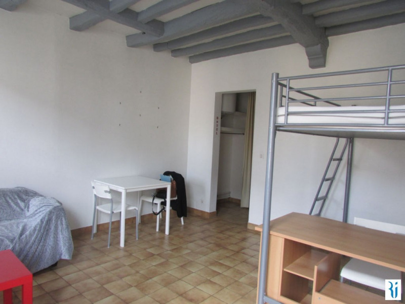 Vente immeuble Rouen 460 000€ - Photo 8