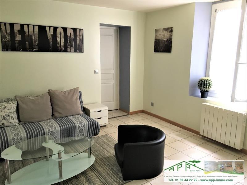 Vente appartement Juvisy sur orge 148000€ - Photo 5