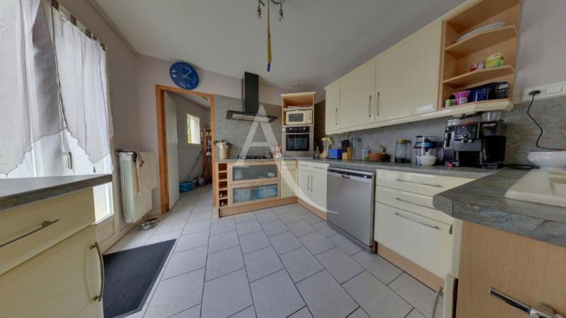 Vente maison / villa Fonsorbes 319900€ - Photo 5
