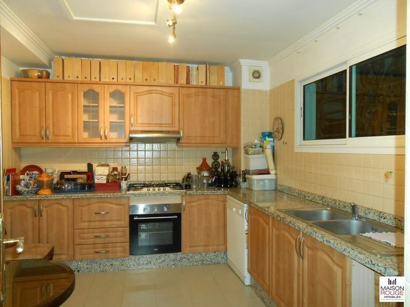 Vente appartement Marrakech 152440€ - Photo 3