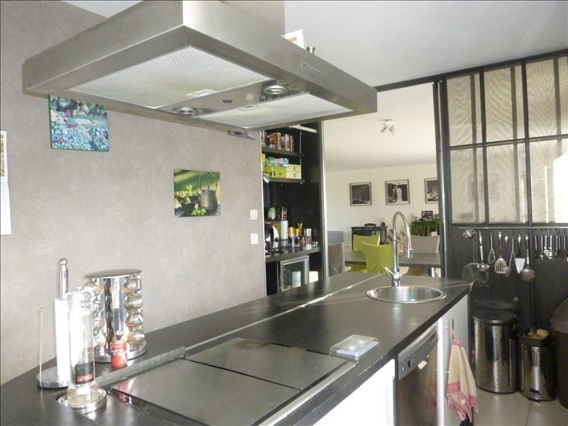 Vente maison / villa Oulmes 178500€ - Photo 6