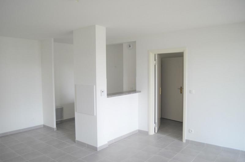 Rental apartment Toulouse 689€ CC - Picture 4