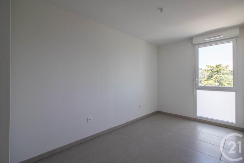 Rental apartment Colomiers 600€ CC - Picture 7