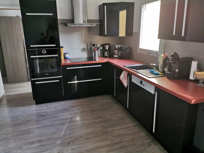 Vente maison / villa Landaul 235800€ - Photo 4
