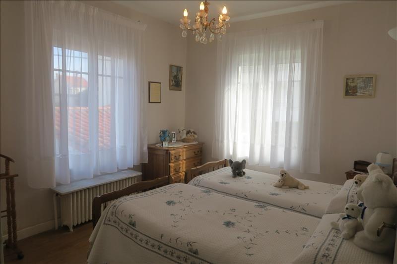 Vente maison / villa Royan 369500€ - Photo 9