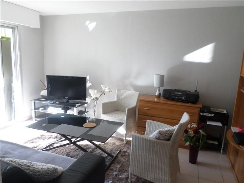 Vente appartement Frejus 192 000€ - Photo 2