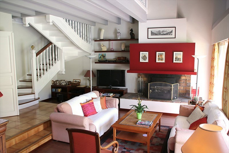 Sale house / villa Arreau 535000€ - Picture 3