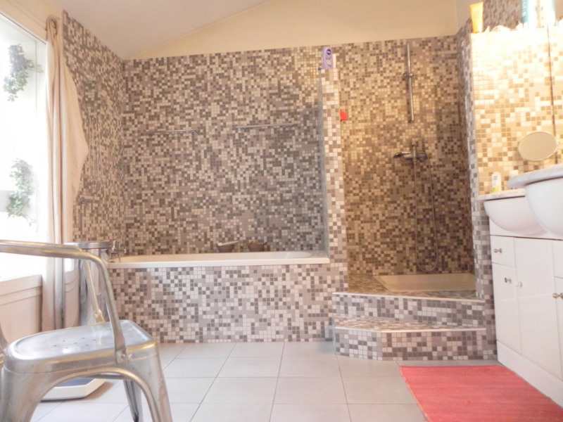 Sale house / villa Agen 275 000€ - Picture 9