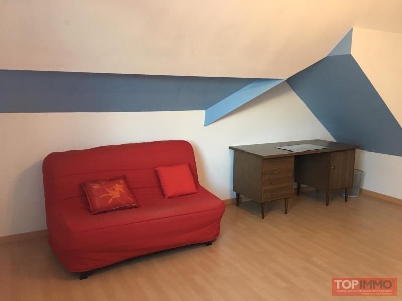 Rental house / villa Ribeauville 930€ CC - Picture 8