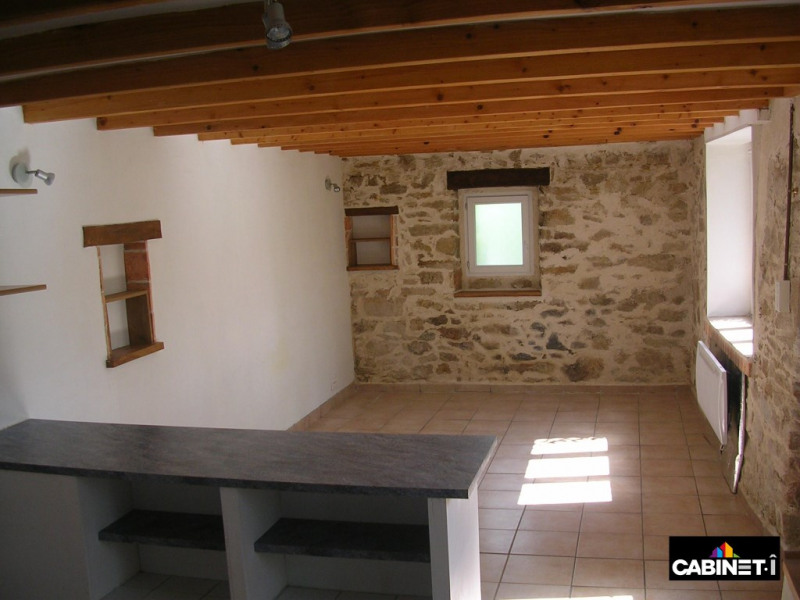 Vente de prestige maison / villa Orvault 587100€ - Photo 16