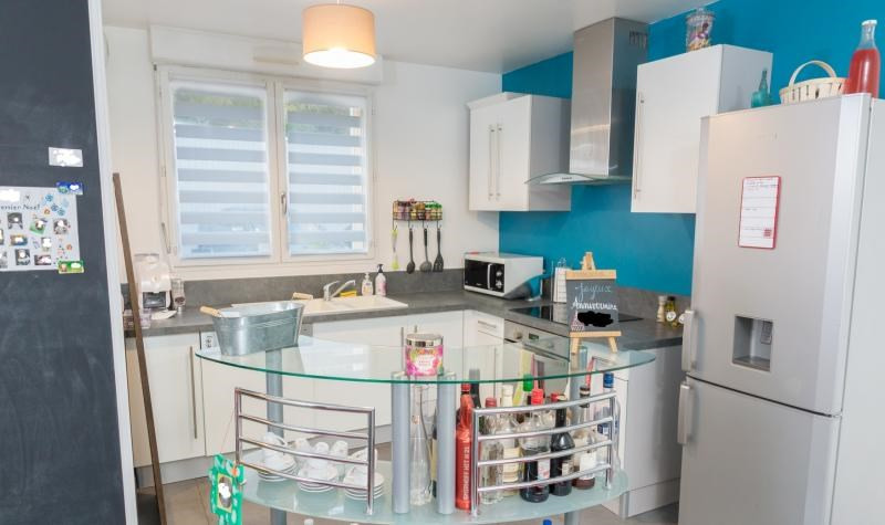 Sale house / villa Limours 265000€ - Picture 6