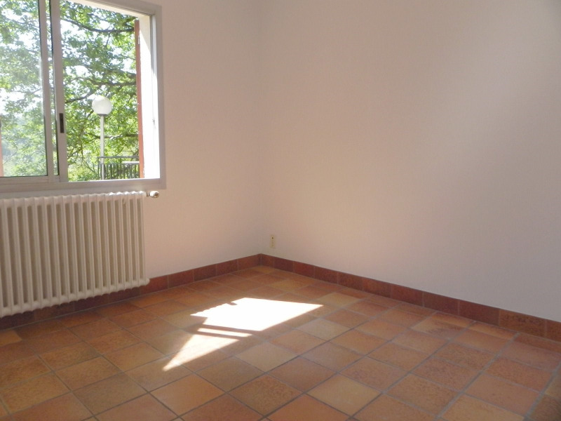 Vente maison / villa Agen 232 500€ - Photo 7