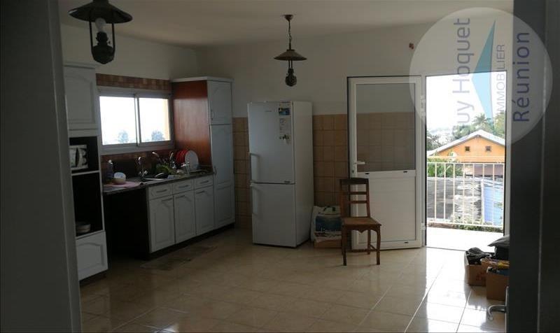 Verkoop  huis Sainte clotilde 483000€ - Foto 3